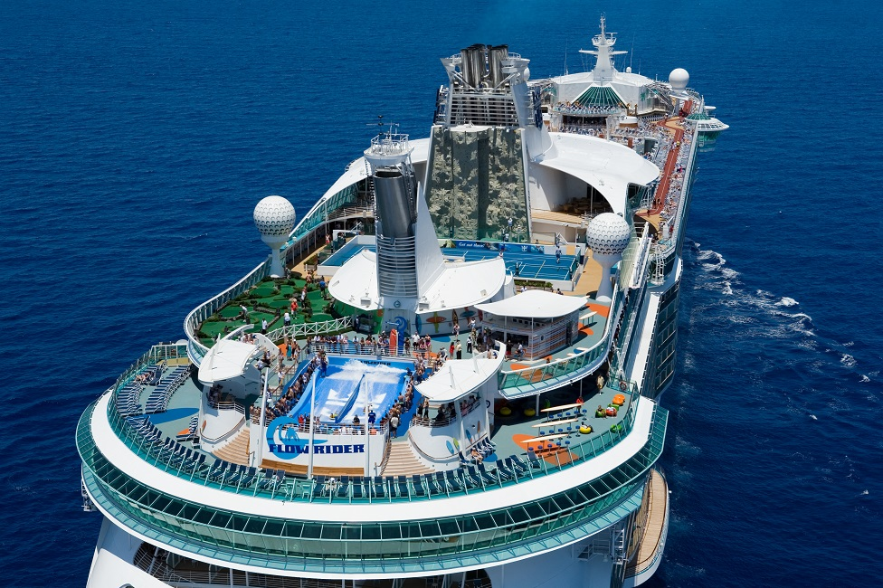 Travel Planners Los Expertos En Cruceros Y Vacaciones