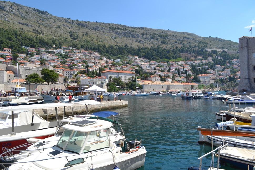 Qué hacer en una visita corta a Dubrovnik, en Croacia