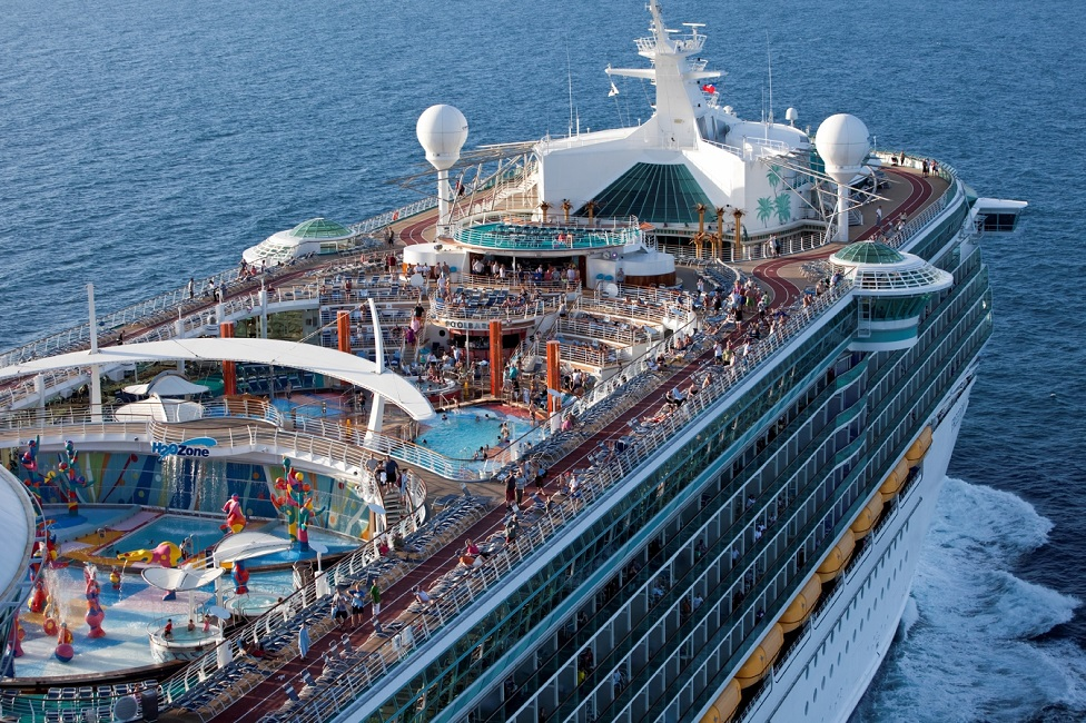 Reducción de Precios - Freedom of the Seas