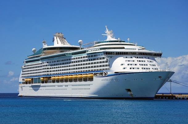 Reducción de Precios– Adventure of the Seas