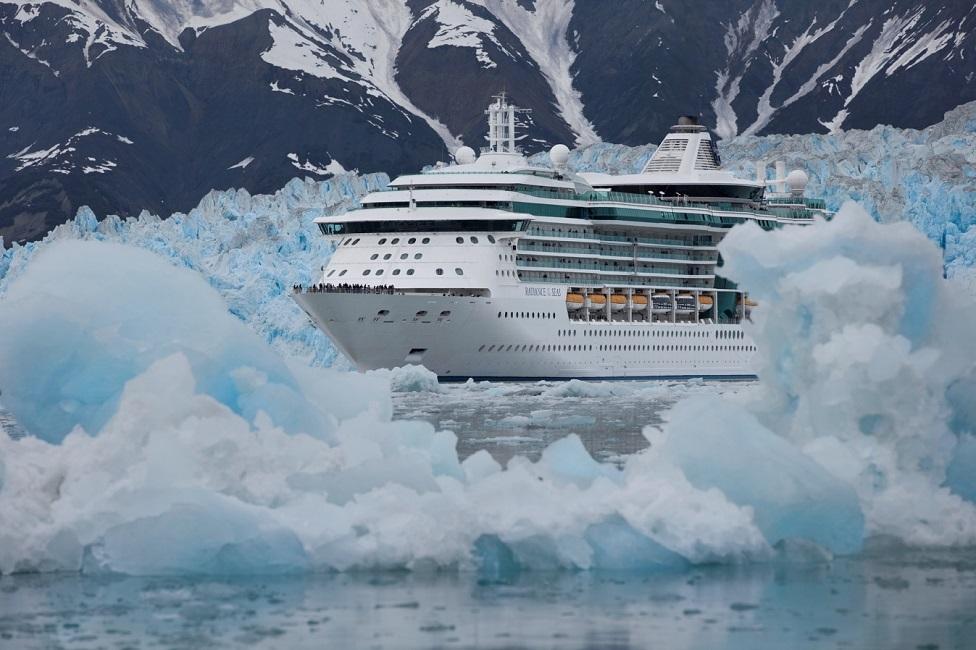 8 tips para preparar tu viaje a Alaska en el 2017
